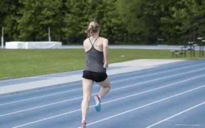 Marathon Nutrition 2